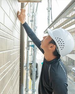 外壁や屋根の塗装を行う本当の目的