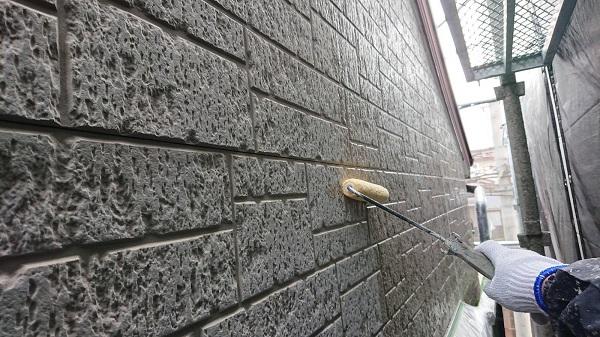 大阪府大阪市 外壁塗装 下塗り材の種類 スーパーセランフレックス (6)
