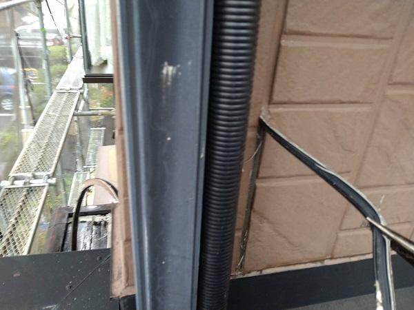 大阪府摂津市 外壁塗装 シーリング工事 シーリングとは オートンイクシード (4)