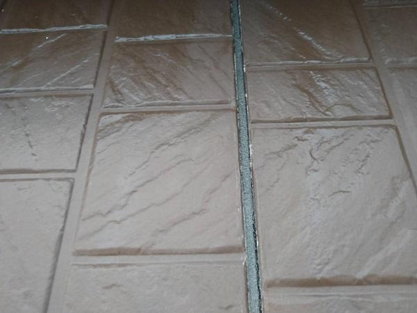 大阪府摂津市 外壁塗装 シーリング工事 シーリングとは オートンイクシード (3)