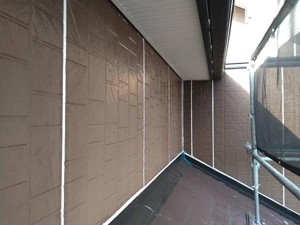 大阪府摂津市 外壁塗装 シーリング工事 シーリングとは オートンイクシード (1)