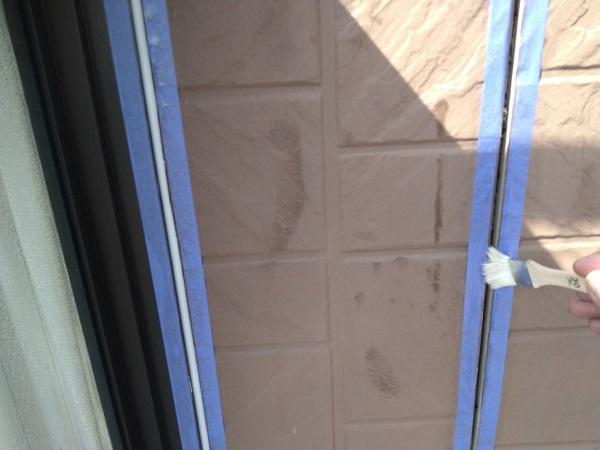 大阪府摂津市 外壁塗装 シーリング工事 シーリングとは オートンイクシード (2)